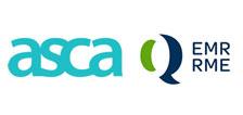 Certifié ASCA et RME